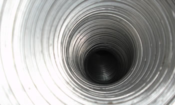 Dryer Vent Cleanings in Omaha Dryer Vent Cleaning in Omaha NE Dryer Vent Services