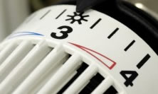 Heating Repair in Omaha NE Heating Services in Omaha Quality Heating Repairs in NE