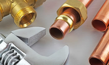 Plumbing Services in Omaha NE Plumbing Repair in Omaha NE Plumbing Services in Omaha